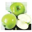 Butter Braid Fundraiser - apple pastry