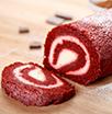 Easy Fundraising Ideas - Joyful Traditions Cake Rolls